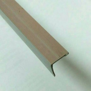 Cara Memasang Kusen Aluminium